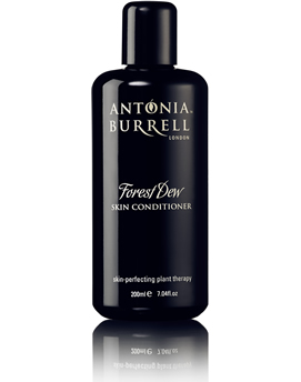Antonia Burrell Forest Dew Skin Conditioner